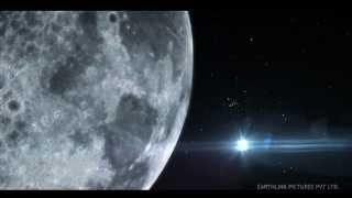 Adaalat- Sony Tv (VFX) .wmv