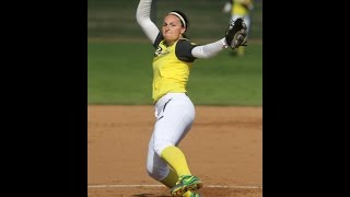 Best Pitchers in College Softball- 2017 Edition
