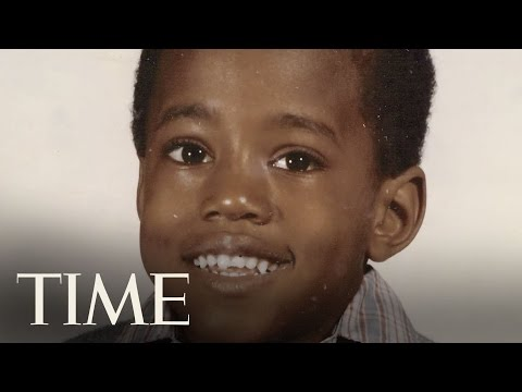 Kanye West on Why He Doesn t Care About His Legacy TIME