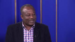 HAITI SA KAP KWIT 30 NOVEMBRE 2018 SIMON DESRA