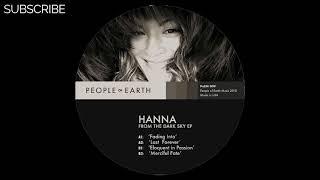 Hanna - Merciful Fate