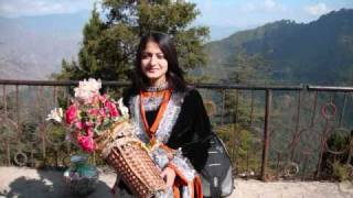 yaar anmulle extended.wmv