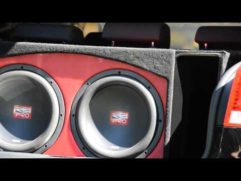Xxx Mp4 RE Audio SE PRO 12 2x Audi A3 Nils 8P XXX Frontsystem Seeparkfest 2015 Bad Bodenteich 3gp Sex