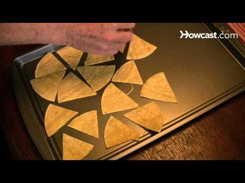 Xxx Mp4 How To Make Tortilla Chips 3gp Sex