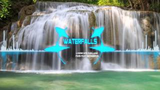 LVNDSCAPE & Holland Park Feat. Nico Santos - Waterfalls(Original Mix Free Download)