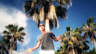 Stefan Stürmer - Kokosnuss (Offizielles Musikvideo)
