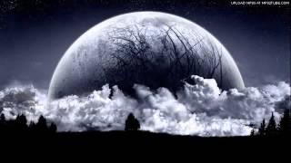 貝多芬 月光奏鳴曲第一章