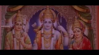 Romantic Song of The Day 47 || Telugu Movies Romantic Video Songs