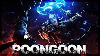 New Alt Today? World of Warcraft Legion : !sr for Sponsors!