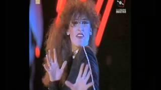 BAJM - Józek nie daruję ci tej nocy (1983)