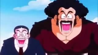 Goku vs Cell pelea completa español latino