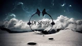 New Dj Sorry Remix Full 2016/Khmer7org