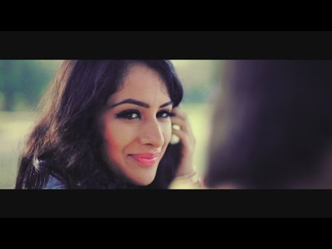 Xxx Mp4 Sohni Jehi Jind Athwal Hope Of Love Panj Aab Records Punjabi Romantic Song 2016 3gp Sex