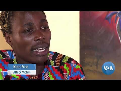 Xxx Mp4 Kenya High Court Ruling On De Criminalizing Gay Sex Awaited By LGBT Community 3gp Sex
