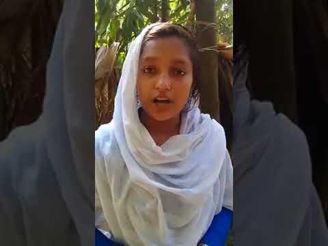 Xxx Mp4 Bangladesh Union Member Has Propos Sex বাংলাদেশ ইউনিয়ন সদস্যের যৌনতা প্রস্তাব করেছে 3gp Sex
