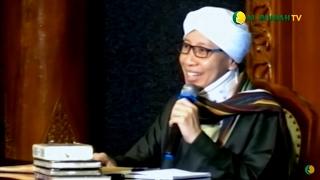 Buya Yahya - Kajian Kitab Al Hikam | 12 Desember 2016