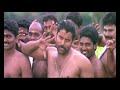 APARICHIT 2 | Hindi Film | Full Movie | Vikram | Priyanka | Prakash Raj