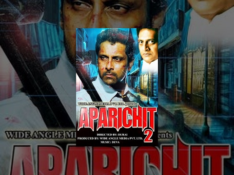 Xxx Mp4 APARICHIT 2 Hindi Film Full Movie Vikram Priyanka Prakash Raj 3gp Sex