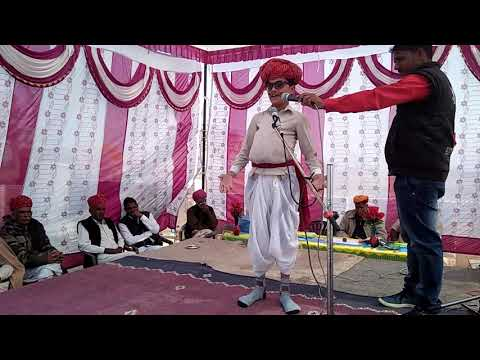 Xxx Mp4 Rajasthani School Natak For 26 January Marwadi School Natak 3gp Sex
