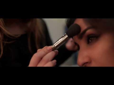Xxx Mp4 The Making Of Pristine Properties Parineeti Chopra S Perfect Match 2018 3gp Sex