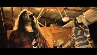 Mayfly - Eternal Respiration (Official Video)
