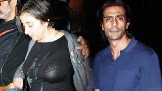 Top 10 ALCOHOLIC Celebrities Of Bollywood