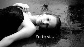 Cosita Linda cancion-El Misterio del Amor (con Letra)
