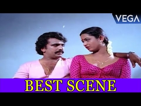 Vijayan, Jagathy Sreekumar and Cochin Haneefa Best Scene || Kayam Movie Scenes
