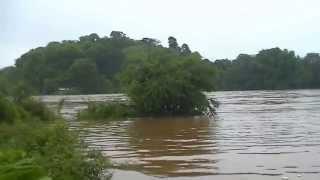 Mahad Flood, July 2014