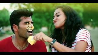 Sohayungs || You are My Honey || Tamil Music Single