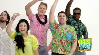 Video Cruisin for a Bruisin HD - Pentatonix (Lyrics+Download)
