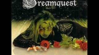 Luca Turilli's Dreamquest - Energy
