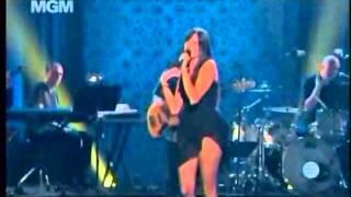 ♫ -Natalia Jimenez -Me muero por besarte ♥