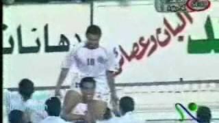 3 أهداف نادرة لمحمد ابوتريكة مع منتخب مصر
