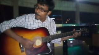 New solful Bengali song