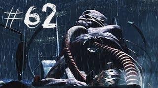 Silent Hill Downpour - WHEELMAN, THE FINAL BOSS - Gameplay Walkthrough - Part 62 (Xbox 360/PS3) [HD]