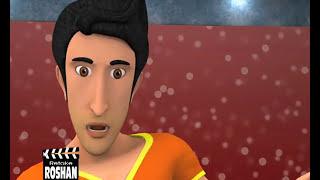 Retake Roshan | Funny Audition | Kuch Kuch Hota Hai