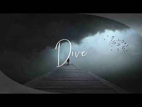 Salvatore Dive feat. Enya & Alex Aris Lyric Video