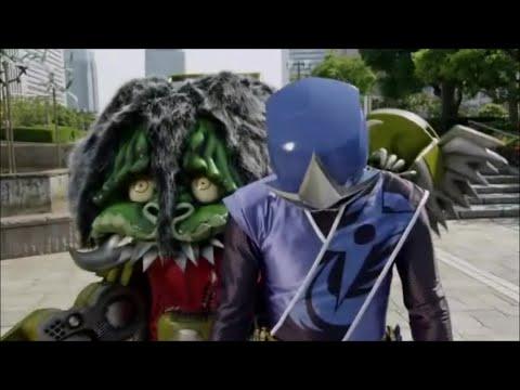 Xxx Mp4 Super Ninja Steel Blue Ranger Hypno 3gp Sex