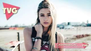 Cashmere Cat ft. Ludacris, Jeremih & Wiz Khalifa - Party Girls (Jeftuz Remix)