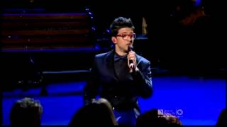 Il Volo - Little Things (We Are Love PBS concert)