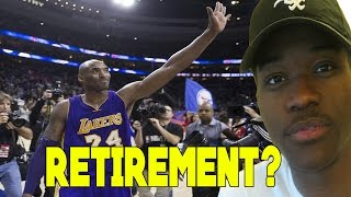WHAT YEAR DID THESE NBA PLAYERS RETIRE?