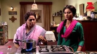 Aamar Durga - Episode 16 - February 3, 2016 - Best Scene