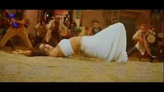 Mashallah Full Song - Ek Tha Tiger 1080p (HD)