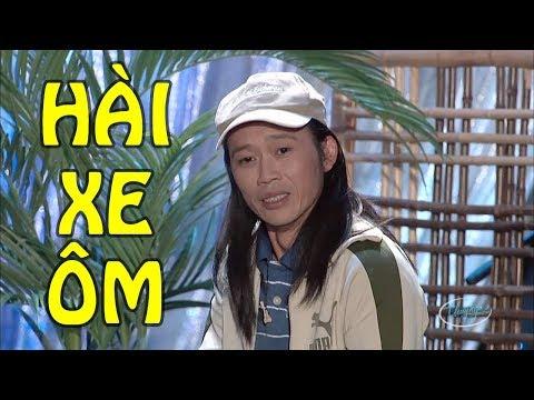 Xxx Mp4 Hài Hoài Linh Hài Kịch Xe Ôm Paris By Night 104 VIP Party 3gp Sex