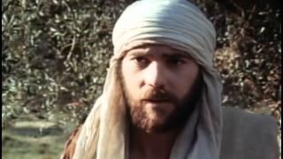 Jesus of Nazareth - SUBTITRAT - 1977 full movie (Part 1)
