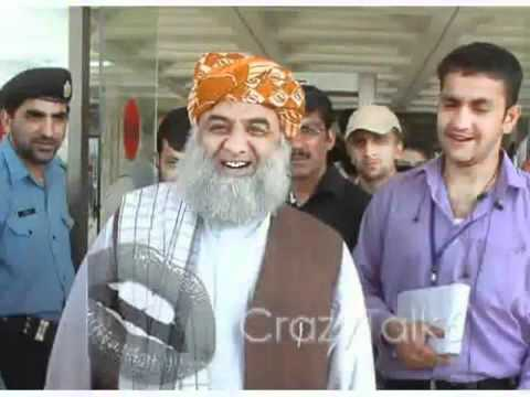 funny pashto  clip 2012  - YouTube.avi