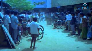 Deiva Kuzhanthai - Tamil Movie Part 09