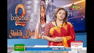 নোলক সেটে শাকিব খান একী বল্লেন অপু বিশ্বাসকে নিয়ে অবাক বুবলি !Shakib khan !Latest Bangla News