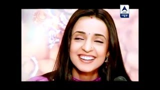 IPKKND SBS 5th June 2012 NK Re entry
